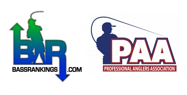 Bass-Rankings-PAA